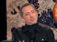 """Gad Elmaleh a quitté la France par amour : """"J'ai voulu tester ça..."""""""