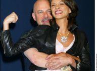 Asia Argento droguée et violée par Rob Cohen, le réalisateur de Fast & Furious : elle raconte