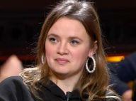 """Sara Forestier, du ciné à la télé : proposer mieux que des """"commissaires pourris"""""""