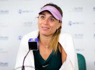 """Paula Badosa : Des conditions d'isolement """"lamentables"""", la tenniswoman dénonce"""