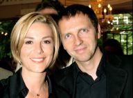 Thomas Hugues et Laurence Ferrari : Quand leur vie de couple était perturbée par leur notoriété
