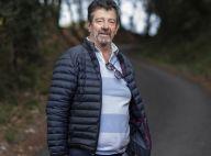 Vincent le Vigneron (L'amour est dans le pré 2021) a frôlé la mort : coma, 50 kg perdus, il raconte