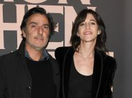 Charlotte Gainsbourg et Yvan Attal : En couple, leur fille Alice s'affiche avec un jeune Américain
