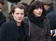 Bénabar : Qui est sa femme Stéphanie Nicolini, la mère de ses deux enfants ?