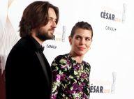 Charlotte Casiraghi : Encouragée par son mari Dimitri Rassam, elle se lance un nouveau défi