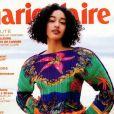 Retrouvez l'interview de Laurent Laffite dans le magazine Marie Claire, n° 822 du 2 février 2021.
