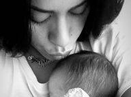 Amel Bent : Trop fière, elle dévoile des photos et vidéos de Sofia pour ses 5 ans