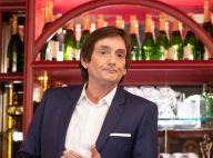 Pierre Palmade : Quelle audience pour son Grand Restaurant ?