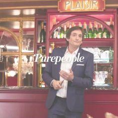 Pierre Palmade : Audiences canons pour son Grand Restaurant