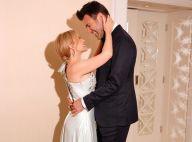 Kylie Minogue fiancée à Paul Solomons : la belle-mère de son futur mari confirme