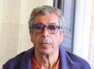 Patrick Balkany mis en examen : l'ancien maire accusé de détournement de fonds