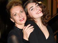 Natalie Dessay : Sa sublime fille Neïma suit ses traces... ou presque !