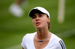 Martina Hingis : Enfin libre... elle dit tout de sa nouvelle vie qui commence !