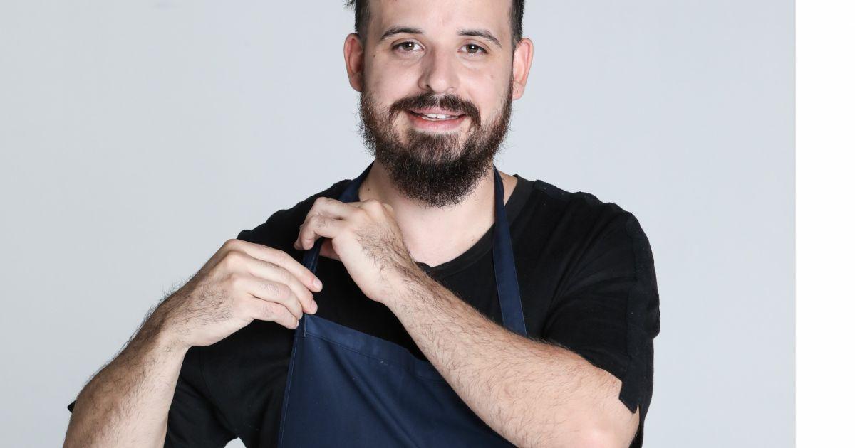 Adrien Cachot jugé