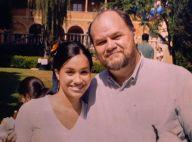 Meghan Markle enceinte de son deuxième enfant : son père réagit, malgré leur brouille