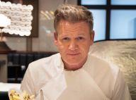 Gordon Ramsay dévasté : ses restaurants fermés, des millions en jeu...