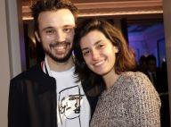 Tom Villa en couple : Que sait-on de sa compagne, la jolie Marion ?