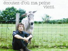 """Alain Souchon : """"Depuis que j'ai vu Sharon Stone en maillot de bain et les jambes un peu écartées, je n'ai plus envie..."""""""