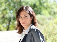 Fabienne Carat, sans maquillage et pas coiffée : photos avant/après de sa transformation