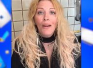 """Sylvie Ortega accusée de vol par Loana, se défend : """"Ses bijoux sont chez moi mais..."""""""