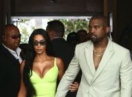 Kim Kardashian et Kanye West, le divorce a commencé : Qui garde l'immense maison de Los Angeles ?