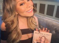 Mariah Carey : Son grand frère Morgan porte plainte contre elle