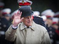 Le prince Philip transféré, deux jours seulement après son opération du coeur