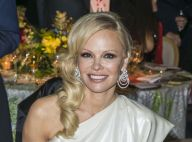 Pamela Anderson remariée : elle vend sa villa de Malibu et emménage avec son mari