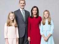 Felipe VI : Les problèmes de famille (très embarrassants) s'accumulent pour le roi d'Espagne