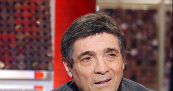 Marcel Cerdan Marcel Cerdan Junior tr s mu