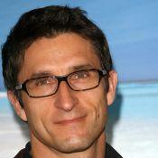 Jonathan LaPaglia : Le frère de Jack Malone s'est fait voler son rôle par George Clooney... mais se console !