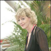 Cécile Auclert : Pour le commissaire Madigan... il y a une vie après Plus belle la vie !