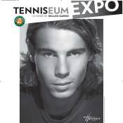 Nadal, Safina, Tsonga et les autres : Les stars du tennis comme vous ne les avez jamais vues !