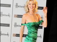 Eva Herzigova près de perdre sa robe, Liz Hurley, et les plus belles stars... éblouissantes !