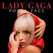 Lady Gaga : Les sales gosses de South Park lui ont piqué son Poker Face ! Hilarant !