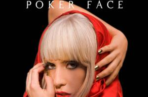 Lady Gaga : Les sales gosses de South Park lui ont piqué son Poker Face ! Hilarant !