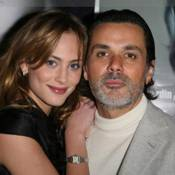Quand Nora Arnezeder et Anna Sherbinina, les deux ex de Christophe Barratier, se rencontrent... ça fait tilt !