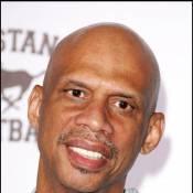 Kareem Abdul Jabbar : L'un des meilleurs basketteurs de tous les temps est atteint... d'une leucémie !