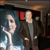 Renaud s'exprime enfin sur son absence après la libération de celle qu'il a tant soutenue : Ingrid Betancourt !