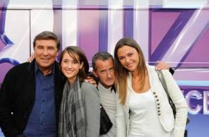 Le plus grand quiz de France : certains candidats ont parcouru toute la France... pour gagner !