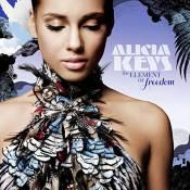 Alicia Keys : Dans quel... plumage la préférez-vous ?