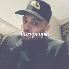 Chris Brown visé par une nouvelle affaire de violence : une femme l'accuse, la police alertée