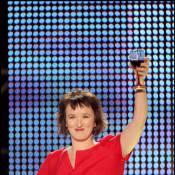 Anne Roumanoff : Va-t-elle quitter... Michel Drucker ?