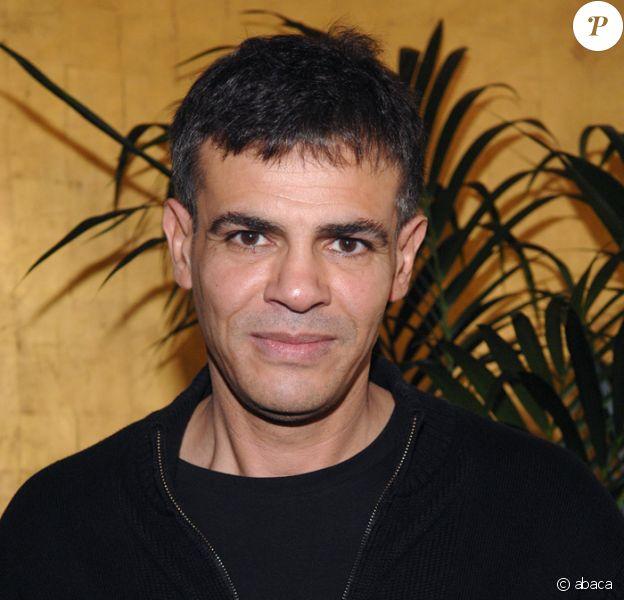 Abdellatif Kechiche César du meilleur réalisateur