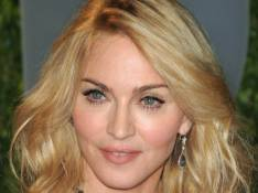 Madonna divorce... Un sale coup !