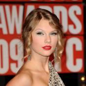 Taylor Swift bat... Michael Jackson aux American Music Awards !