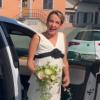 Tessy Antony de Nassau : L'ex-princesse de Luxembourg s'est remari�e, juste avant d'accoucher