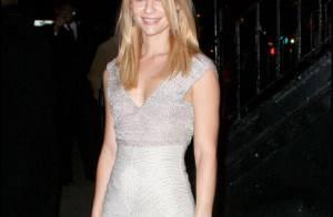 Claire Danes : Encore une sortie nocturne avec Zac Efron... mais son mari veille !