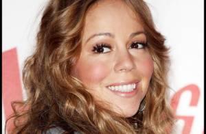 Mariah Carey : Ses caprices... exposés au grand jour ! Quelle agaçante diva ! La journaliste