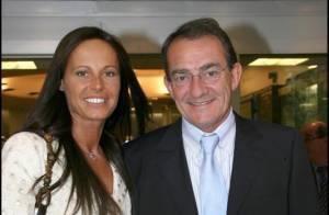 Nathalie Marquay : Un couple parfait, enfin presque ?... c'est Jean-Pierre Pernaut qui va être content !